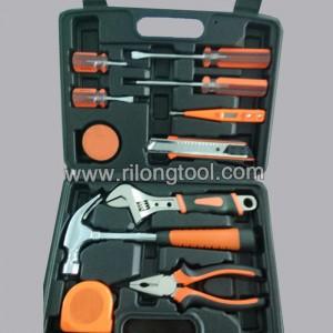 11pcs Hand Tool Set RL-TS010