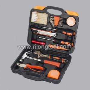 24pcs Hand Tool Set RL-TS014