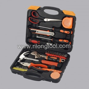 30pcs Hand Tool Set RL-TS015