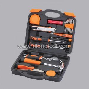 20pcs Hand Tool Set RL-TS017