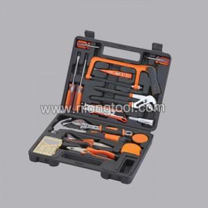 21pcs Hand Tool Set RL-TS018