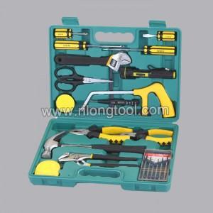 21pcs Hand Tool Set RL-TS024