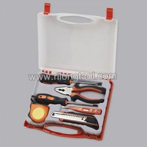 6pcs Hand Tool Set RL-TS027