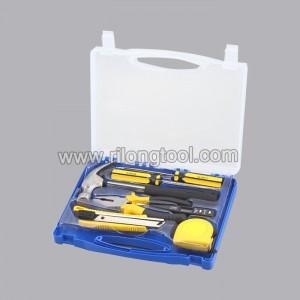 7pcs Hand Tool Set RL-TS029