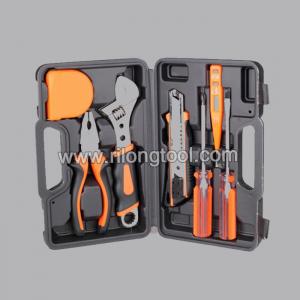 7pcs Hand Tool Set RL-TS003