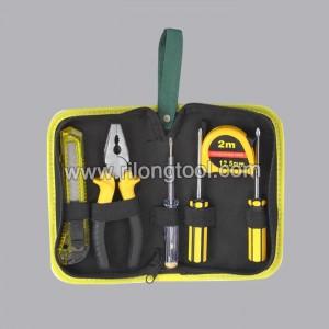 6pcs Hand Tool Set RL-TS032