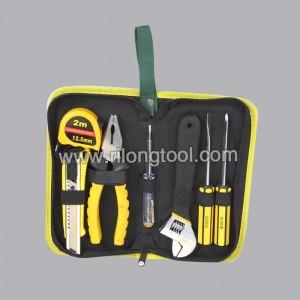 7pcs Hand Tool Set RL-TS033
