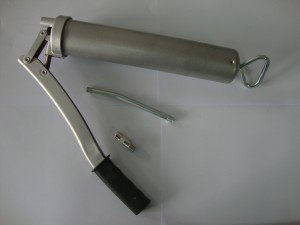 500CC Grease Gun
