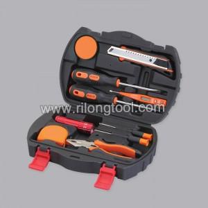 8pcs Hand Tool Set RL-TS005