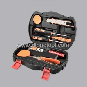 13pcs Hand Tool Set RL-TS008